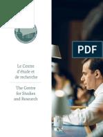 Brochure_Centre-for-Research_2018.pdf