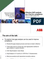 Gap+Analysis.ppt