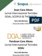CARA CARI JURNAL.pdf