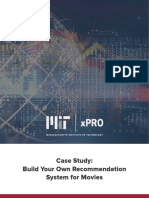Data-Science-and-Big-Data-Analytics-Making-Data-Driven-Decisions-Case-Study.pdf