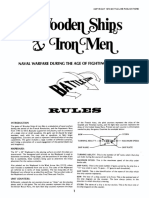 Battleline Wooden Ships and Iron Men Rules.pdf