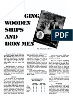 Battleplan Magazine # 2 - Wooden Ships Expansion.pdf