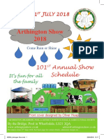Arthington Show Schedule Ilovepdf Compressed