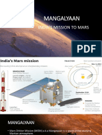 MANGALYAAN.ppt