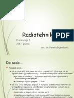 RT - Predavanje5 (1)