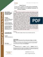 EC0350.pdf