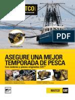 Informatco Mar 2013