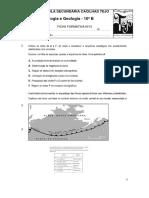 Ficha Formativa 13