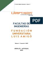 Revista Digital Lampsakos nº 1_ Facultad de Ingenierías. Fundación Universitaria Luis Amigo.pdf