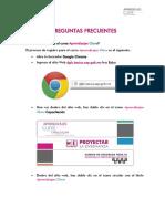 88-3-201802-FILE-EcIkOadpLh-PreguntasfrecuentesAprendizajesClave_VF_MOD.pdf