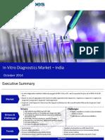 invitrodiagnosticsmarketinindia2014-sample-141016012924-conversion-gate01.pdf