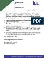 Edital 02 Salete Divulga Inscritos PDF 77