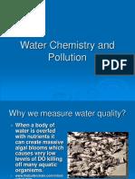Water Chemistry Ecotox (1)