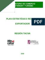 PERX_TACNA.pdf