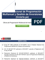 invierte.pdf