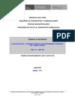 TDR_EMP_R17-EMP_R20
