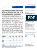 Apex_IPO_Note(2)-2