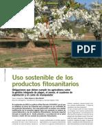 883183 46 Fitosanitarios Uso Sostenible