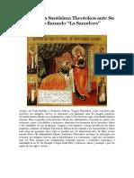 Oración a la Santísima Theotokos ante Su icono llamado.docx