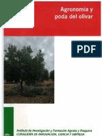 1337163120Agronomxa_y_Poda OLiVAR.pdf