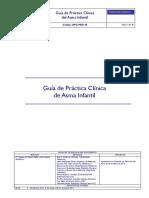 ASMA INFANTIL.pdf