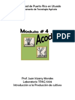 modulo4acodos