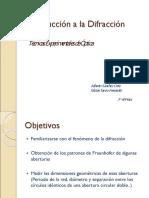 Introduccion a la Difraccion.ppt