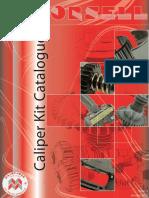 Caliper Catalogue Knorr