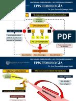 DIAPOSITIVAS_OCTAVA_PARTE.pdf