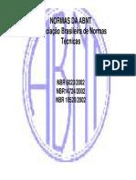 abntnormas.pdf