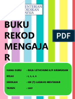 Cover Rph - Copy