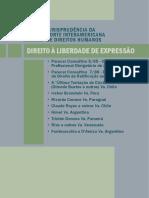 Jurisprudência da Corte Interamericana de Direitos Humanos 6_-_Direito à Liberdade de Expressão.pdf