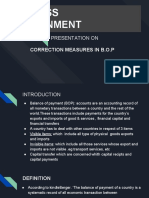 BUSINESS ENVIRONMENT 2nd mid .pdf