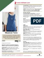 LW2835.pdf