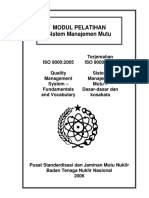 Modul Pelatihan_ISO 9000-2005.pdf
