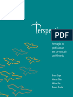 acolhimento.pdf