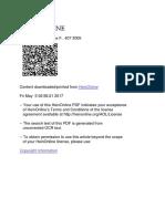 Perception vs compliance in Aus.pdf