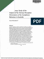 aus perception vs compliance.pdf