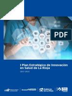 Plan de Innovacion
