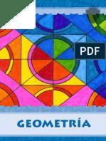 Geometría 3er Grado