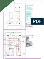 DRAINAGE SERVICE LAYOUT-Layout1.pdf