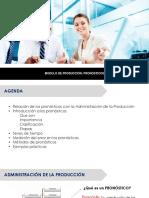 Pronósticos - Semana 2.pptx