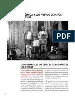 diversidad_etnica.pdf