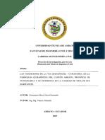 Tesis 952 - Sotomayor Mera David Fernando