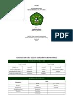 118672950-Klasifikasi-Obat-Traktus-Respiratorius.docx