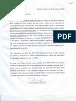 647_esquer_jose.pdf