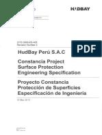 2172-3000-ES-405-Rev2 Proteccion de Superficies.pdf
