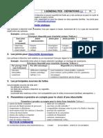 ETANCHEITES GENERALITES DEFINITIONS.pdf