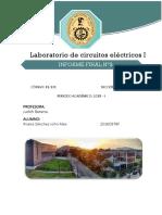 Informe Final n3