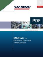 Manual de Instalação Operação e Manutenção.pdf
